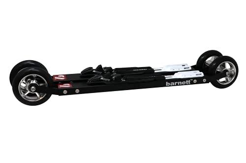 RSE-530 Bindung NNN 36-41 Skiroller Mittlere Geschwindigkeit