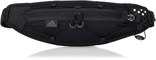 Adidas GL8527 RUN WB G Laufgürtel Unisex - Erwachsene schwarz NS