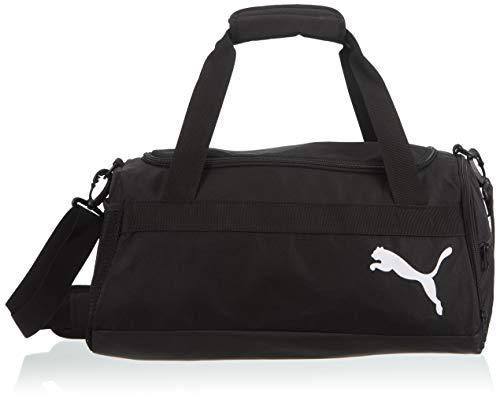 Puma teamGOAL 23 Teambag S Sporttasche, Black, OSFA