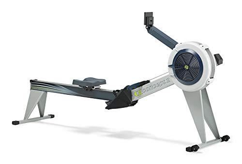 Concept2 Rudergerät Indoor Rower Modell E mit PM5