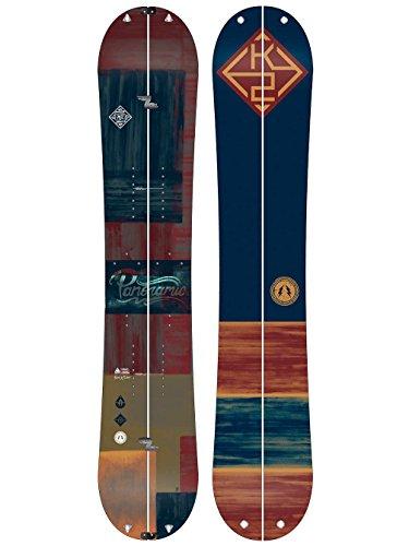 K2 Herren Splitboard Panoramic 168
