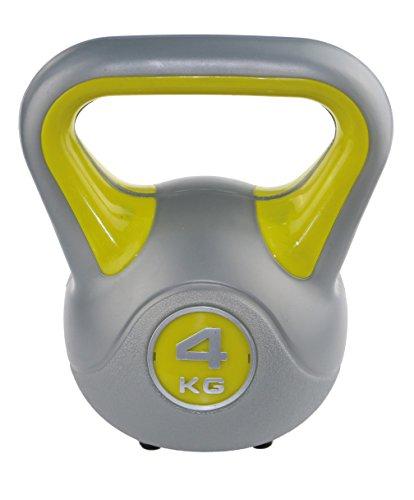 Kettlebell fit Sveltus 4 kg