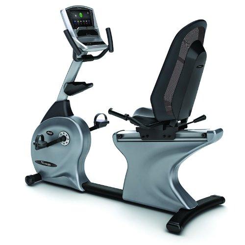 Vision Fitness Liegeergometer R40i Classic