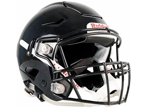 Riddell Erwachsene Helm SpeedFlex mit Gesichtsmask