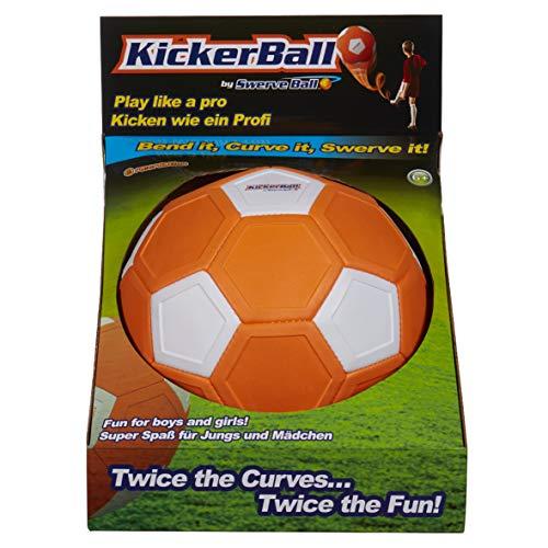 CHTK4 1190 KickerBall