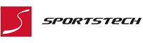 Sportstech Logo