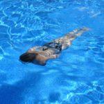 Brustschwimmen: So machst du alles richtig