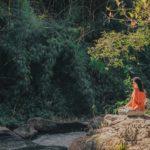 Was ist Yoga überhaupt?