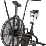 Air Bike Test [yw_date] – Die besten Modelle im Vergleich
