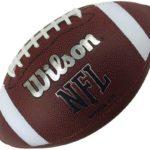 Football Ball Test – Die besten im Vergleich