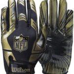 American Football Handschuhe Test – Die besten im Vergleich