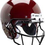 American Football Helm Test – Die besten im Vergleich