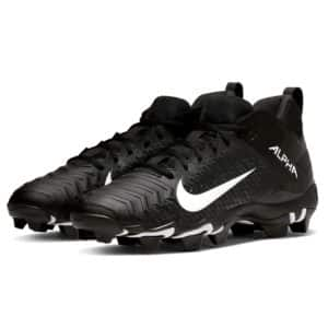 Football Schuhe Test