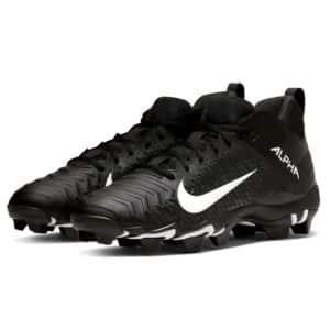 Football Schuhe Test