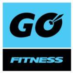 GO-Fitness Rudergerät Test [yw_date] – Die besten Modelle im Vergleich
