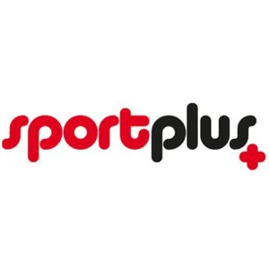 SportPlus Logo