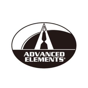 Advanced Elements Logo