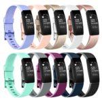 Fitbit Inspire HR Fitness-Tracker Test [yw_date]