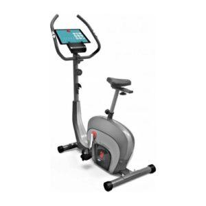 Sportstech ES400