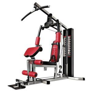 Sportstech HGX100 Test