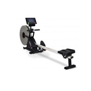 Sportstech RSX600 Test