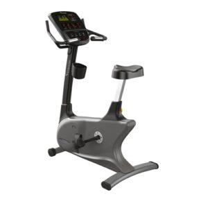 Vision Fitness U60 Test
