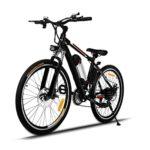E-Bike: Test & Vergleich [yw_date]