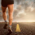 HIIT Cardio: Kann man so Fett verbrennen?