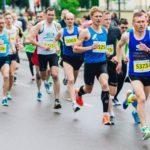 Trainingsplan Halbmarathon: So bewältigst du die 21 km