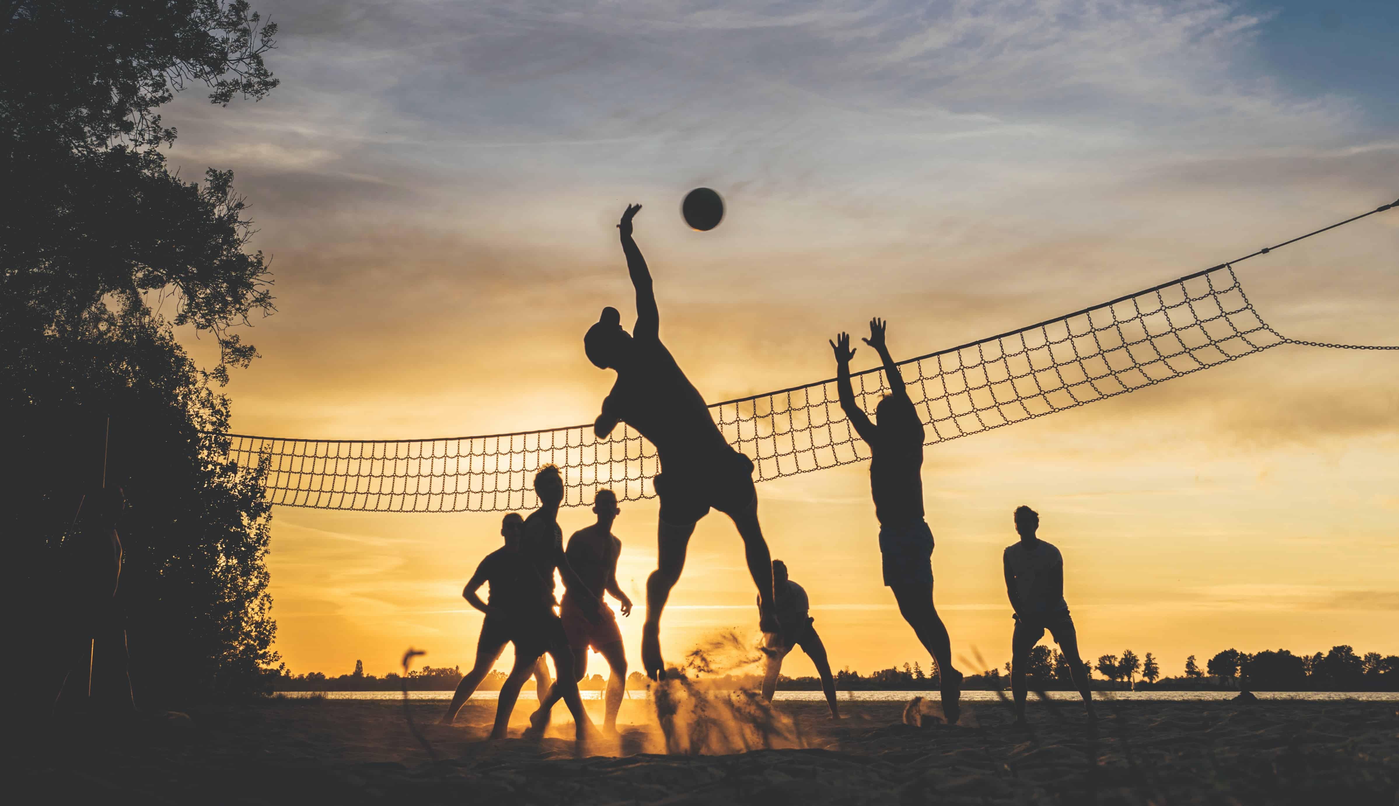 Wann sollte ich beim Sport Sonnenschutz auftragen?
