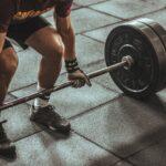 Time under Tension – was steckt hinter der Trainingsmethode?